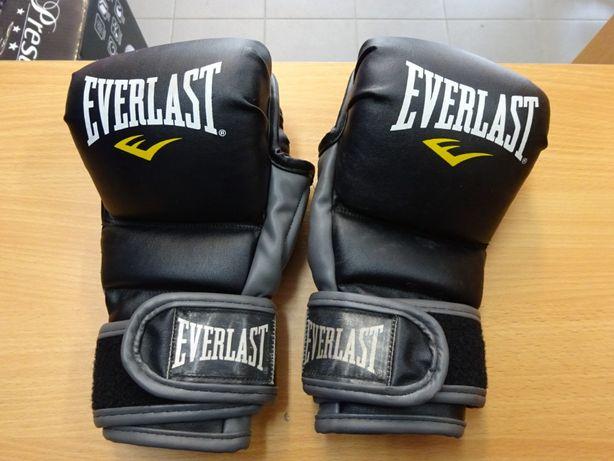 Rękawice strikingowe do MMA Everlast Lombard Tarnów