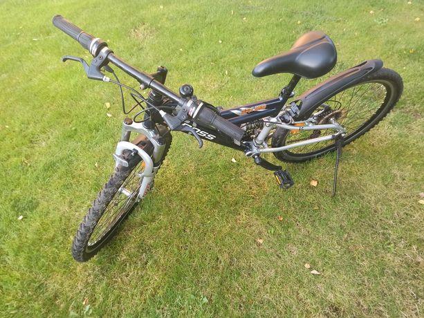 Rower Kross SFX 050