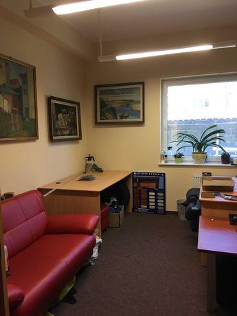 Wynajmę pokój biurowy na Warszewie