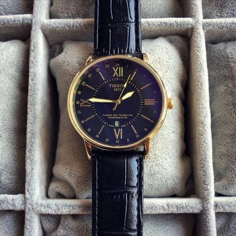 Мужские часы Rolex Armani Hugo Boss Гарантия