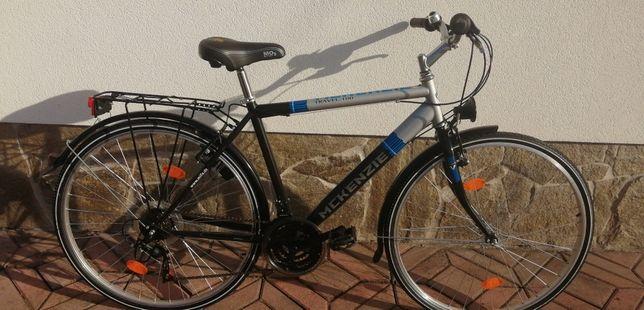 Rower nowy 28 cali
