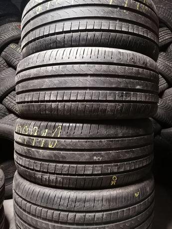 285/45r20 Pirelli 275/285/45r20