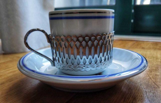 Chávenas e Pratos Decorativos, Pratos de Fondue e conjunto para café
