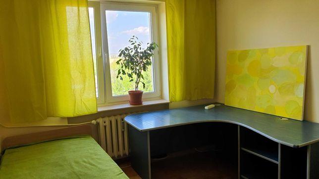Wynajmę pokój na Czubach w Lublinie