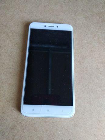 Продам телефон Xiaomi redmi 4x, в хорошем состоянии. Продам Xiaomi