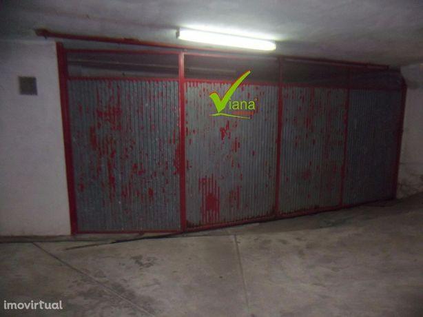 Venda Garagem em Vila do Conde