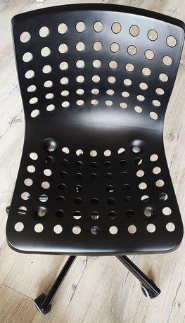 Krzesło obrotowe Ikea Skalberg