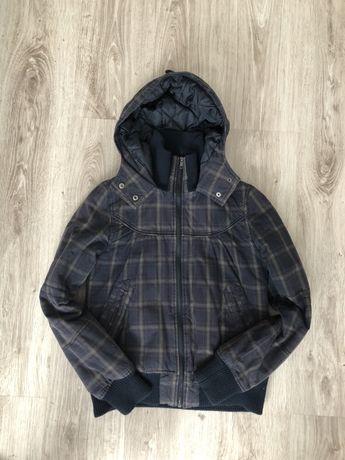 Стильна куртка NewYorker