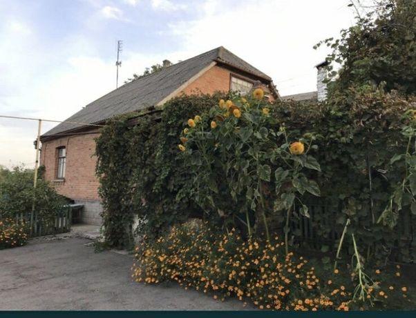 Продається будинок в смт ВОРОНОВИЦЯ