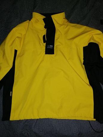 куртка Missing Link Gore-Tex размер L