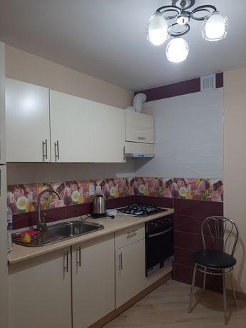 1-кімн + Кухня Студія. Парк Шевченка