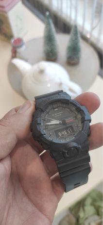 Продам часы casio идеал