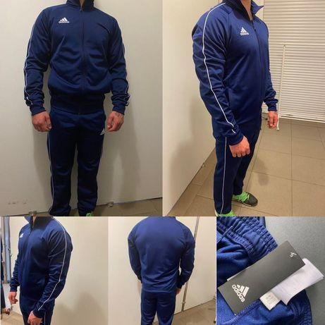 Спортивний костюм Adidas core 18 training ОРИГІНАЛ