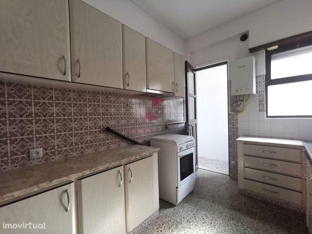 Apartamentos T2 Pronto a Habitar Bairro Novo