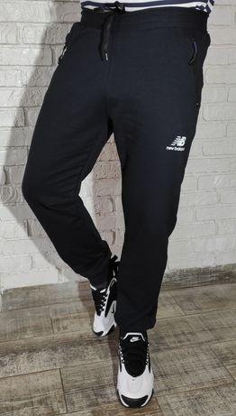 Спортивные штаны мужские весна-лето