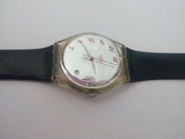 Relógio Swatch Special Woman