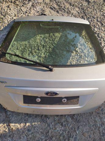 Ляда форд мондео мк 3