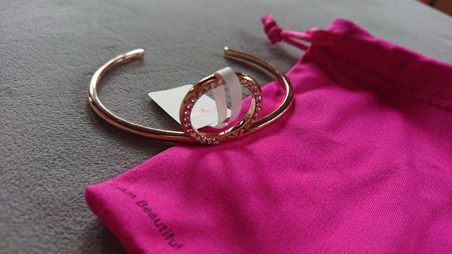 Bransoletka Damska Biżuteria Esprit