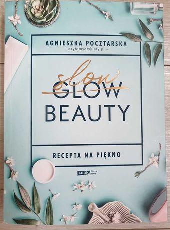 Slow beauty - recepta na piękno