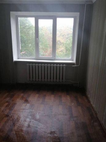 Продается комната в коммунальной квартире на Черемушках