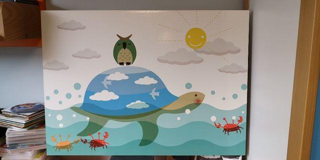 Obrazki Ikea GLIPPSTA