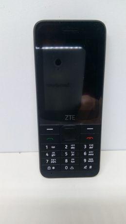 Кнопочный 3G телефон ZTE F327s с поддержкой JAVA