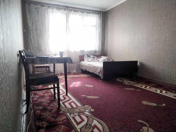 Сдам 1 комнатную квартиру возле метро студенческая