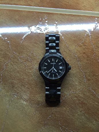 СРОЧНО Часы наручные Jowissa ОРИГИНАЛ Swiss Made торг