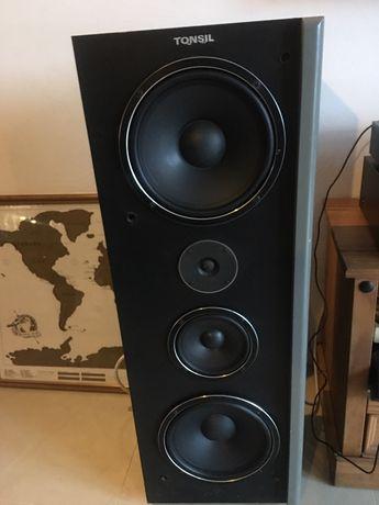 Kolumny Tonsil Voyager 350