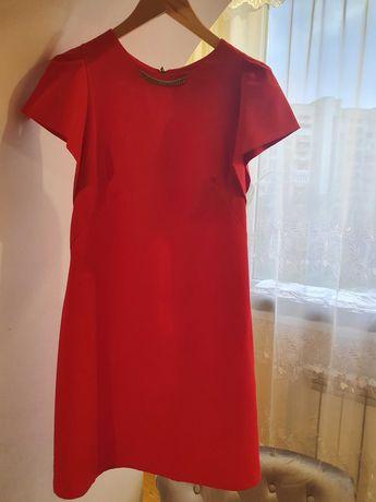 Плаття жіноче нарядне