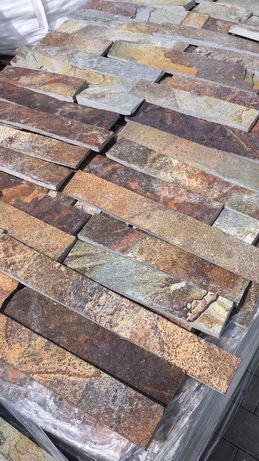 Природній камінь андезит, природный камень андезит