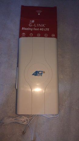 antena 4g lte para hotspot ou router