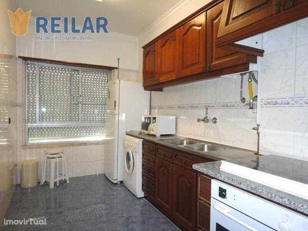 Quinta da Piedade - T1 Impecável - € 580