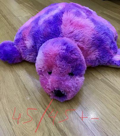 Подушка іграшка нічник pillow pets