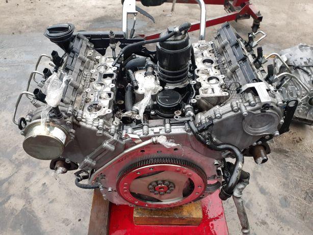 Двигун мотор cas casa touareg туарег Разборка розборка  nf 7p
