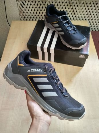 Кроссовки adidas terrex eastrail bc0973 оригинал 2019