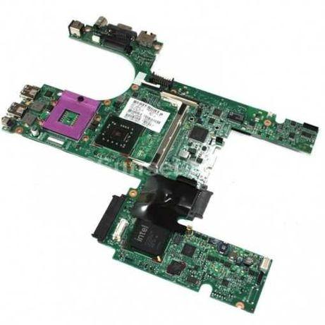 HP Compaq 6530b 6730b  Motherboard