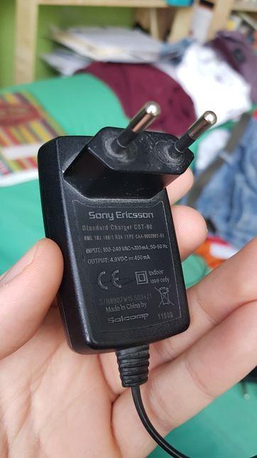 Ładowarka Sony Ericsson CST-60
