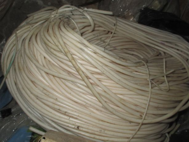 Кембрик-трубка пластмасова 4-25 мм