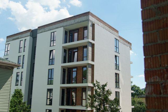 Продам 2 кімнатну новобудова в центрі Мечникова 16 ЖК Централ Парк