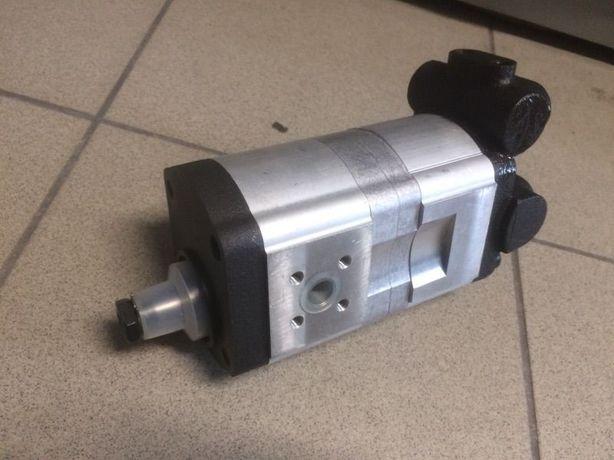 Pompa hydrauliczna Case XL 845