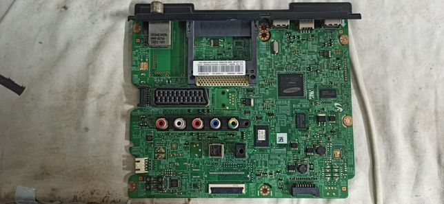 Placa board para TV Samsung