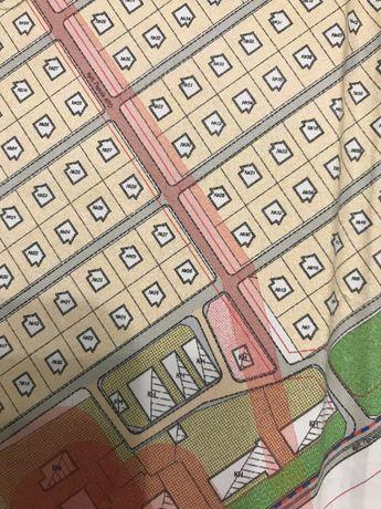 Продаж земельноі ділянки
