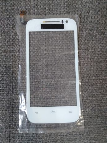 Ecrã para Huawei Ascend C8812 (NOVO)