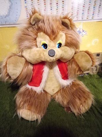 Ведмедик, медведь, іграшка, игрушка