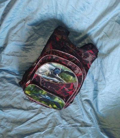 Школьный ортопедический портфель, школьный рюкзак, портфель школьный
