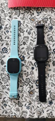 Bezpieczna rodzina zegarki gjd 06
