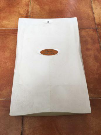 Scanner Mustek 600 CP