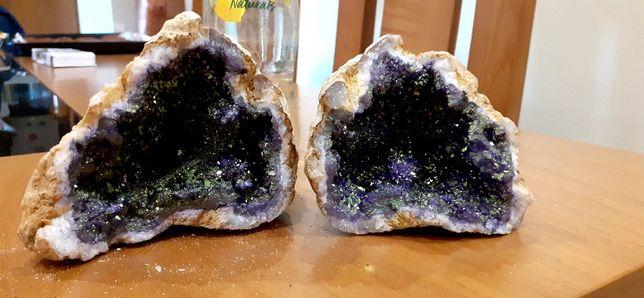 Pedra ametista 1