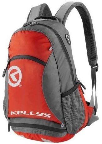 Plecak rowerowy KELLYS STRATOS 25L